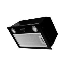 Встраиваемая вытяжка  LEX GS BLOC P 900 BLACK-1