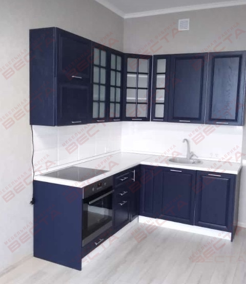 Кухонный гарнитур КАТЕРИНА-9
