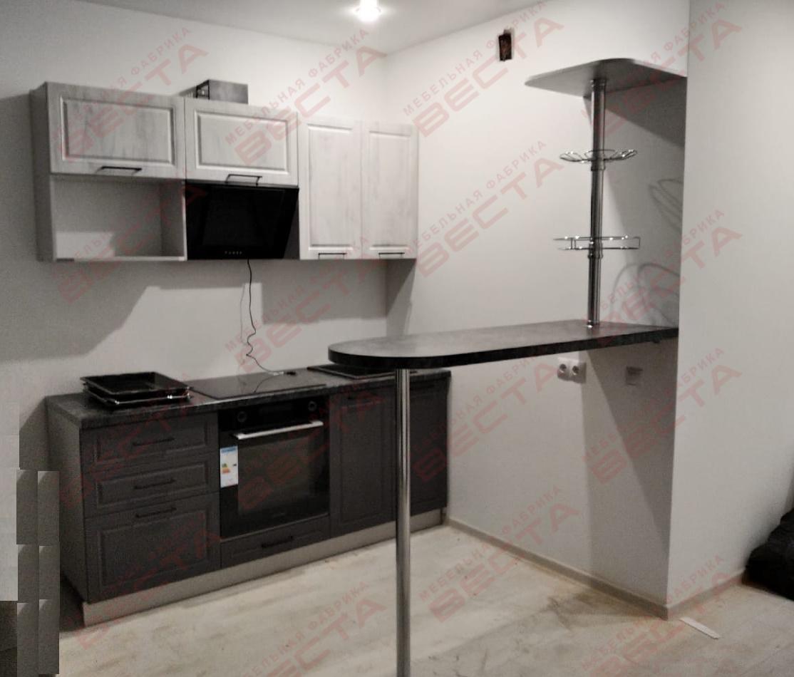 Кухонный гарнитур КАТЕРИНА-18