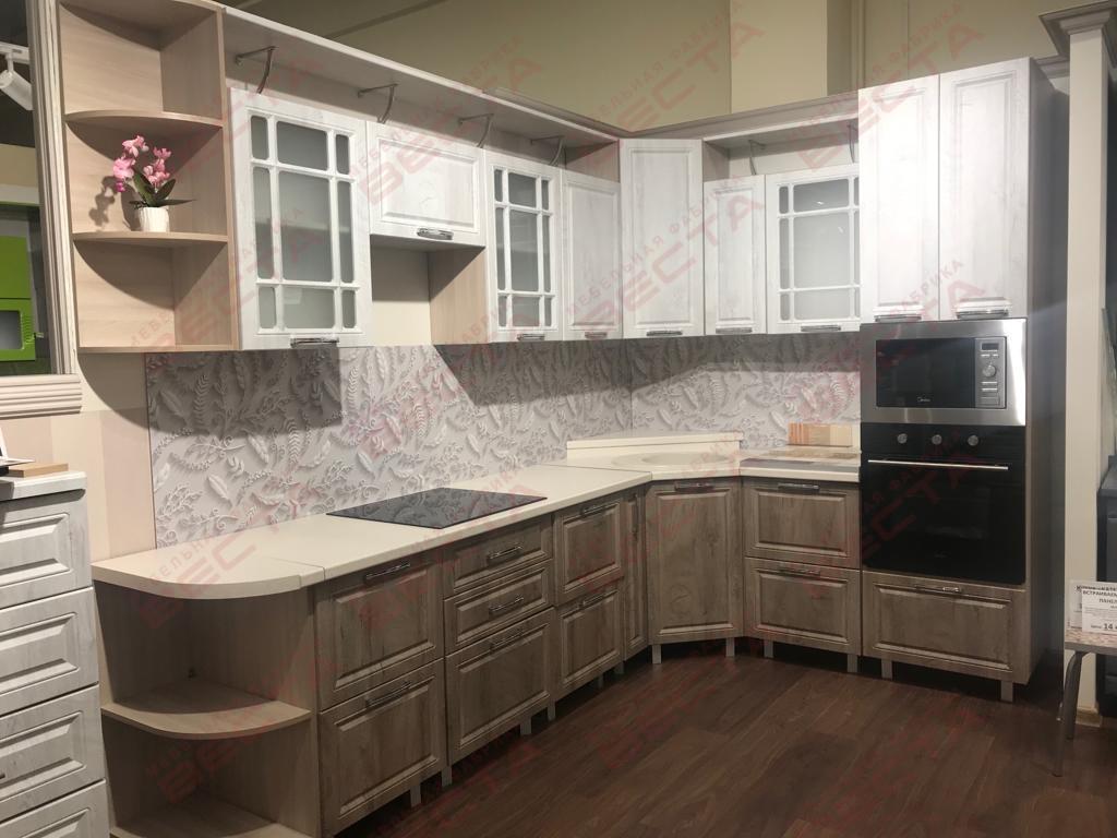 Кухонный гарнитур КАТЕРИНА-2