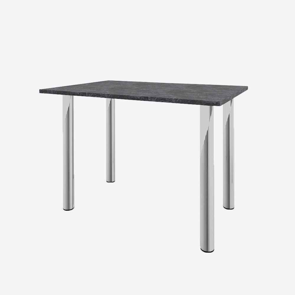 Стол кухонный-2
