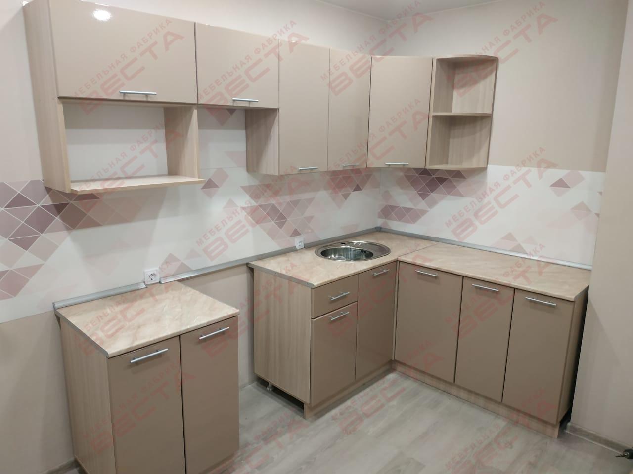 Кухонный гарнитур МАРТА-12