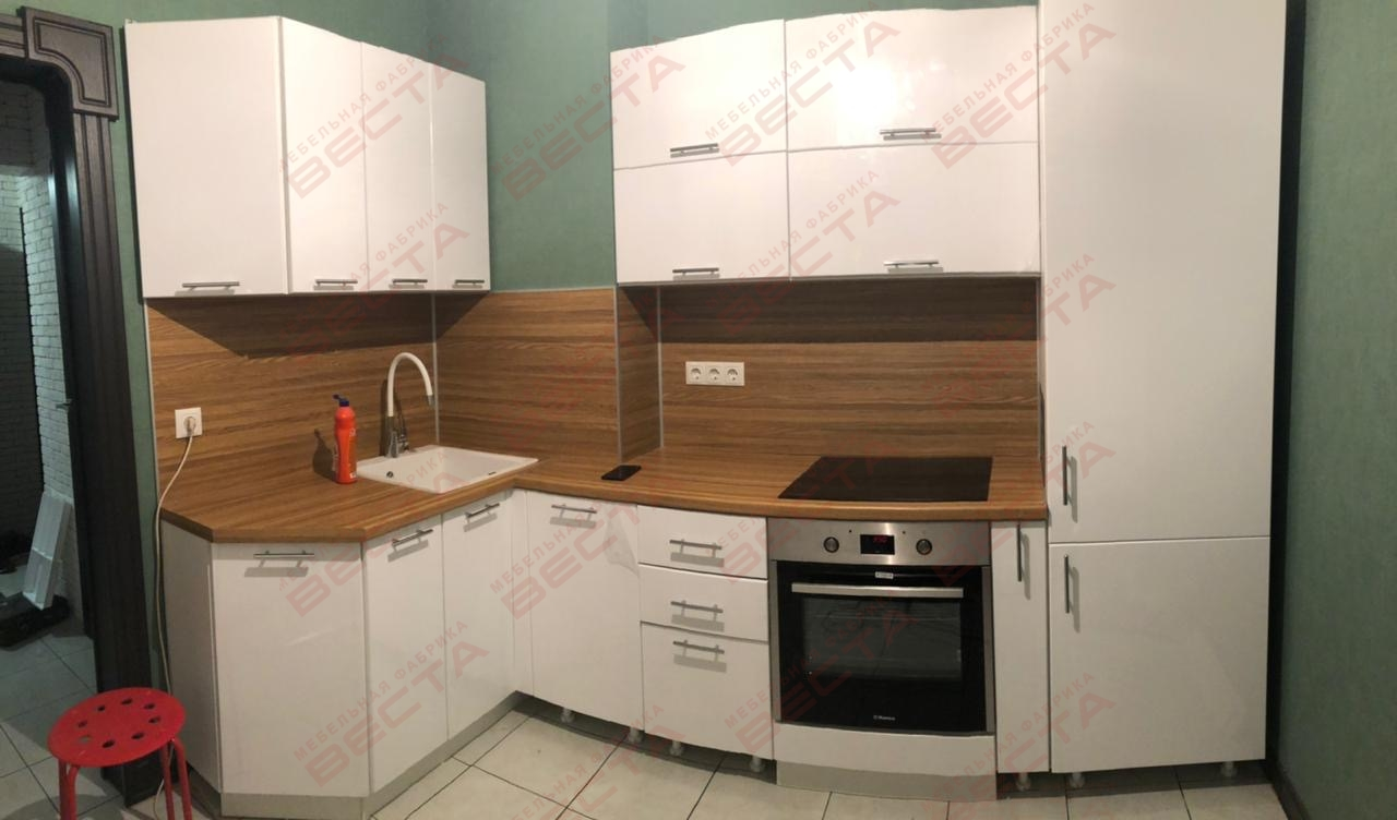 Кухонный гарнитур МАРТА-14