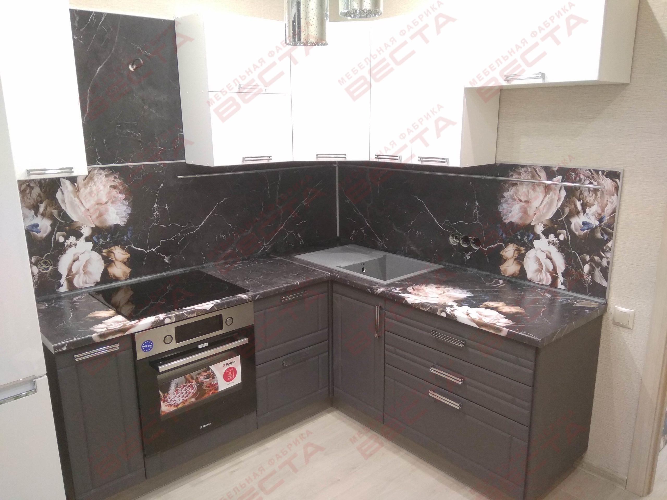 Кухонный гарнитур МАРТА-35