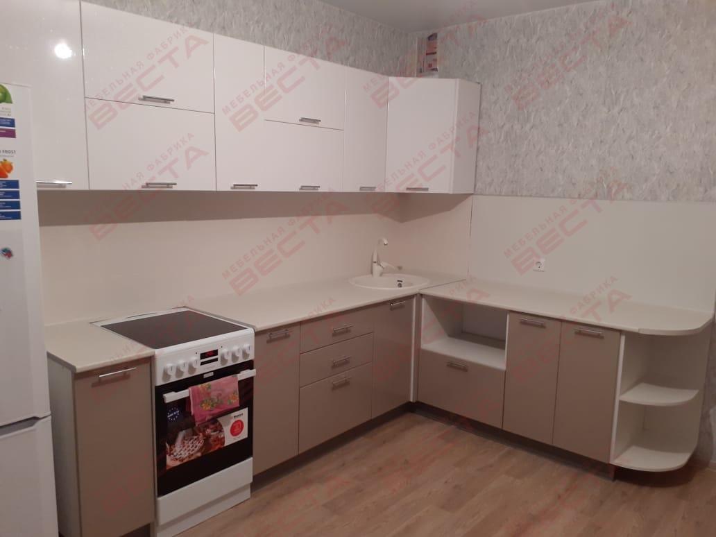 Кухонный гарнитур МАРТА-26