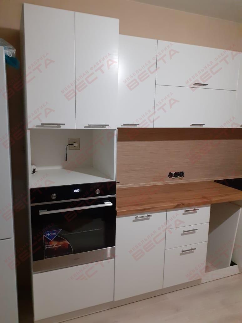Кухонный гарнитур МАРТА-23