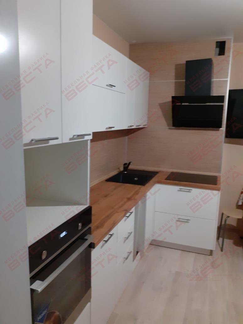 Кухонный гарнитур МАРТА-24