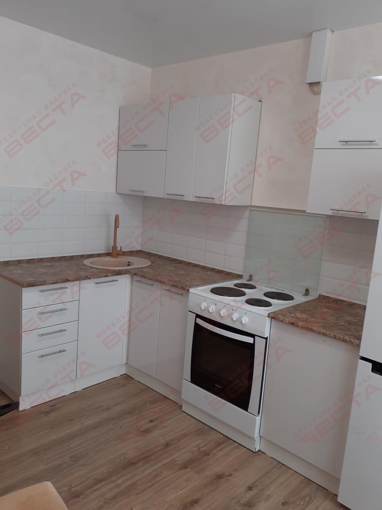 Кухонный гарнитур МАРТА-25