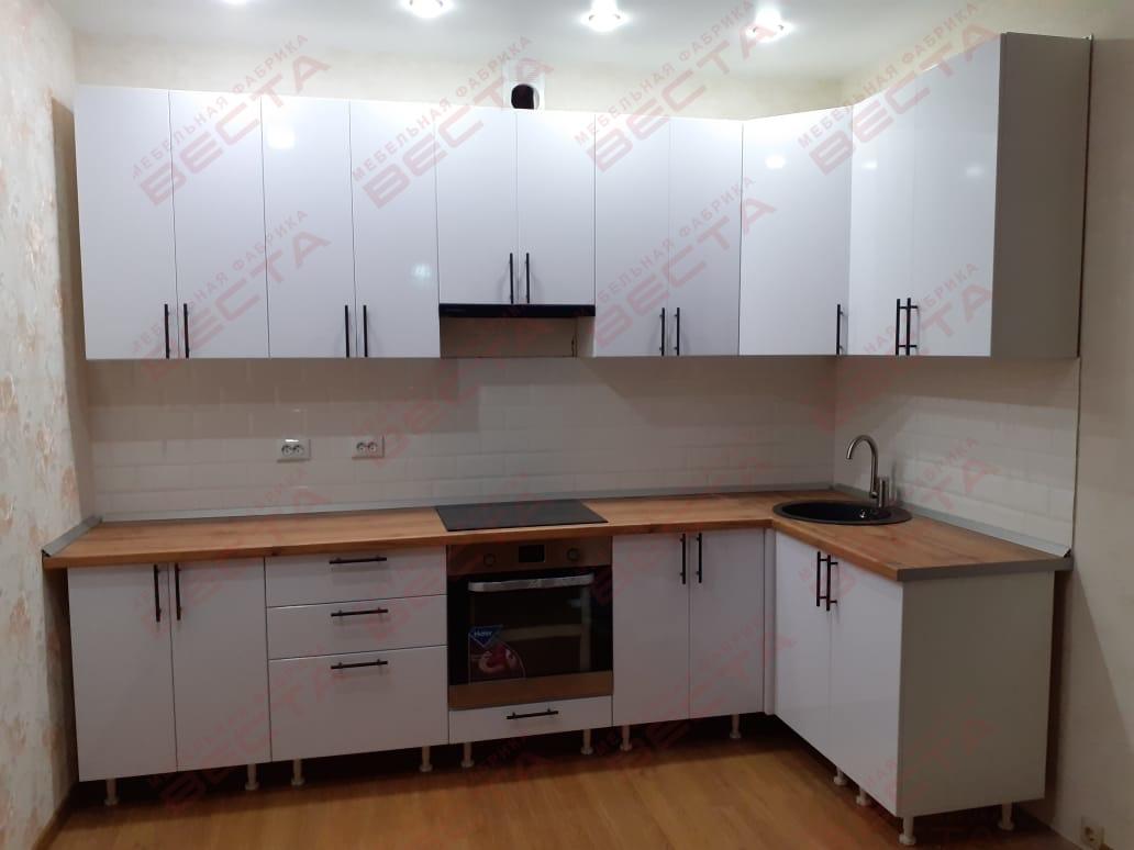 Кухонный гарнитур МАРТА-27