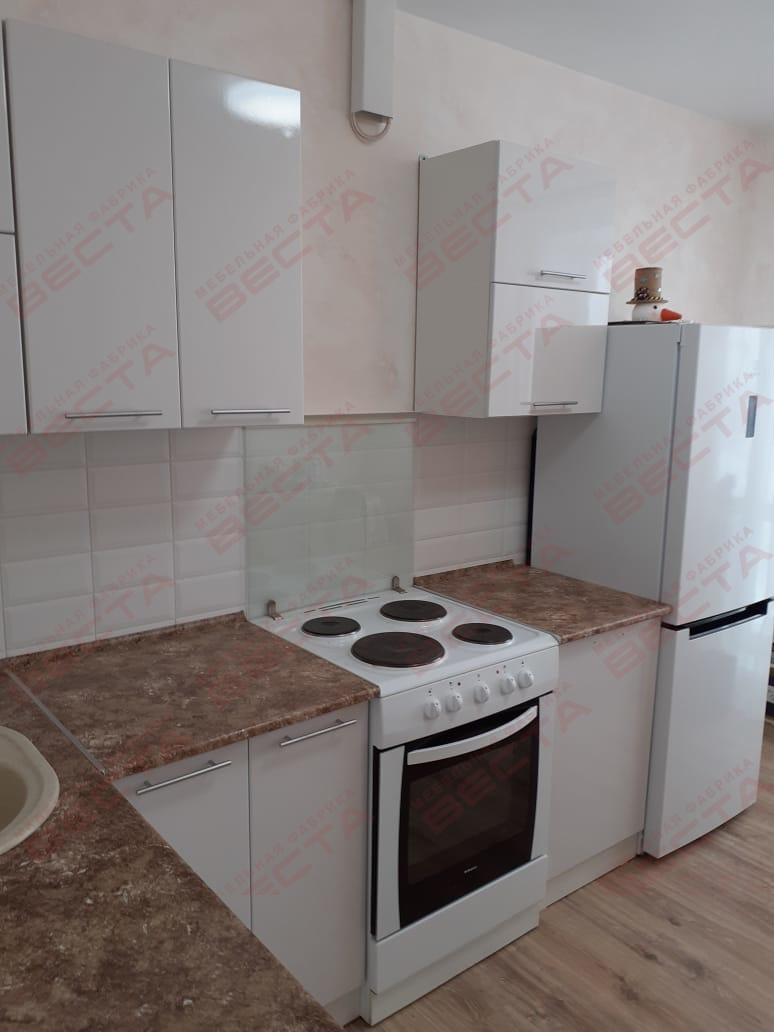 Кухонный гарнитур МАРТА-28