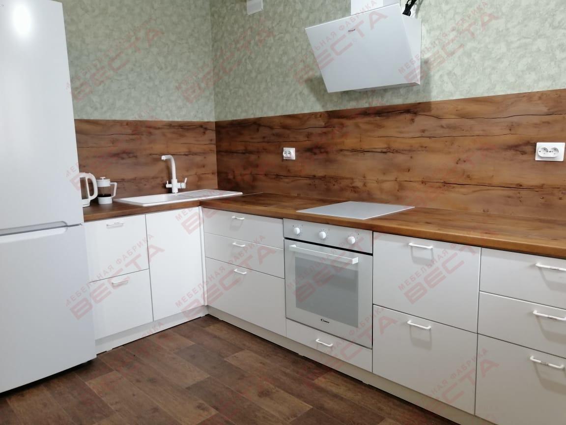 Кухонный гарнитур МАРТА-18