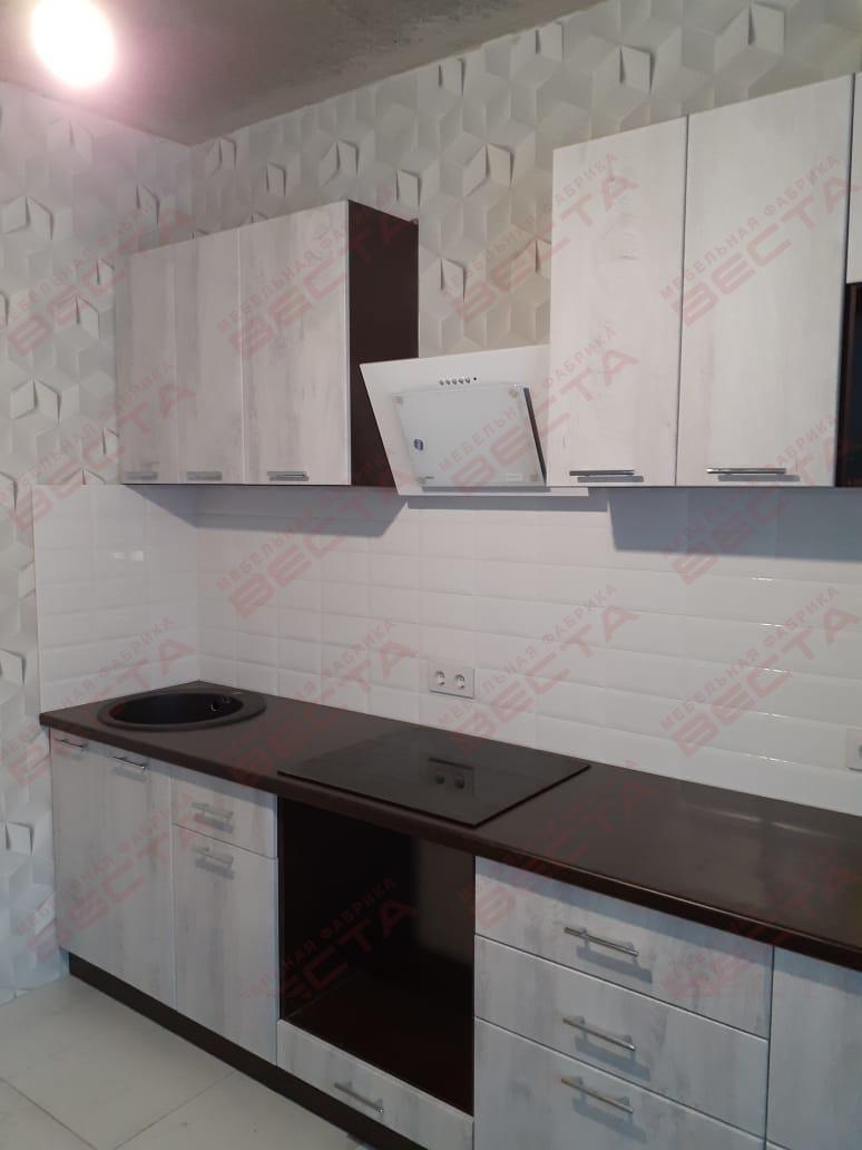Кухонный гарнитур МАРТА-29