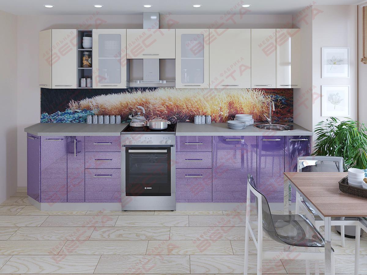 Кухонный гарнитур МАРТА-9