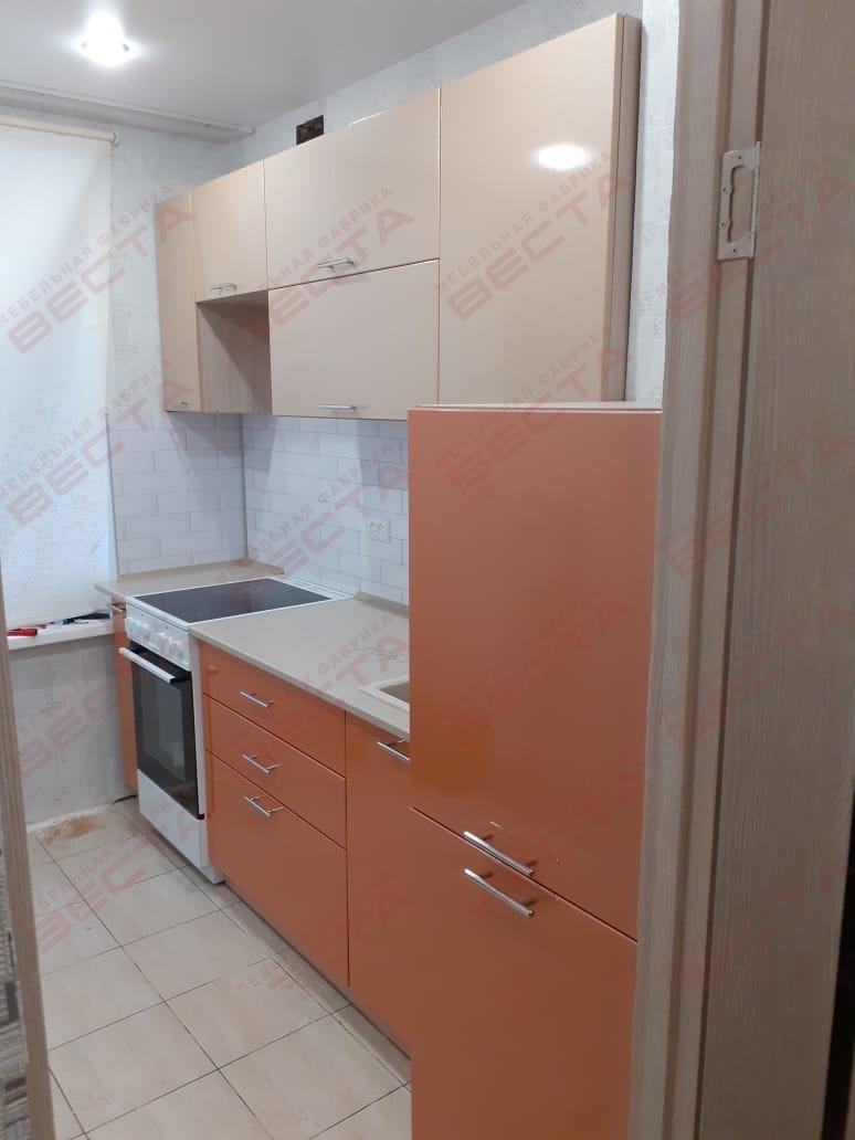 Кухонный гарнитур МАРТА-30