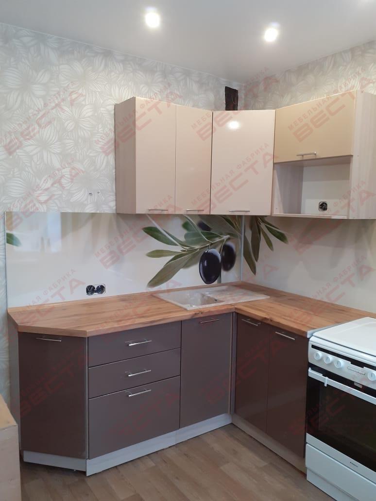 Кухонный гарнитур МАРТА-31