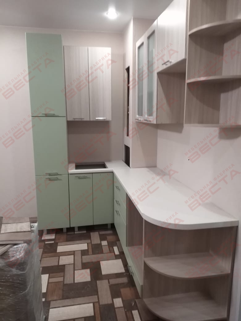 Кухонный гарнитур МАРТА-21