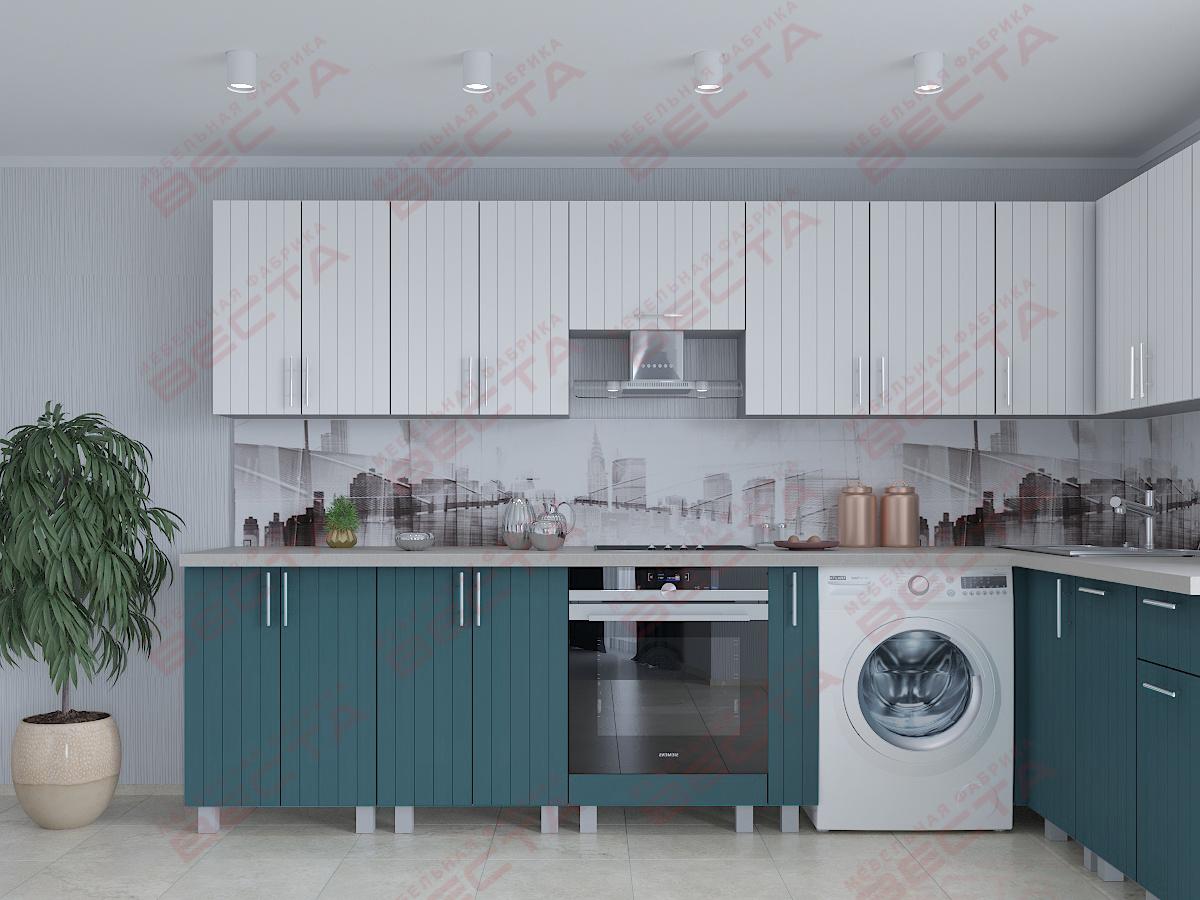Кухонный гарнитур ОЛЬГА-5