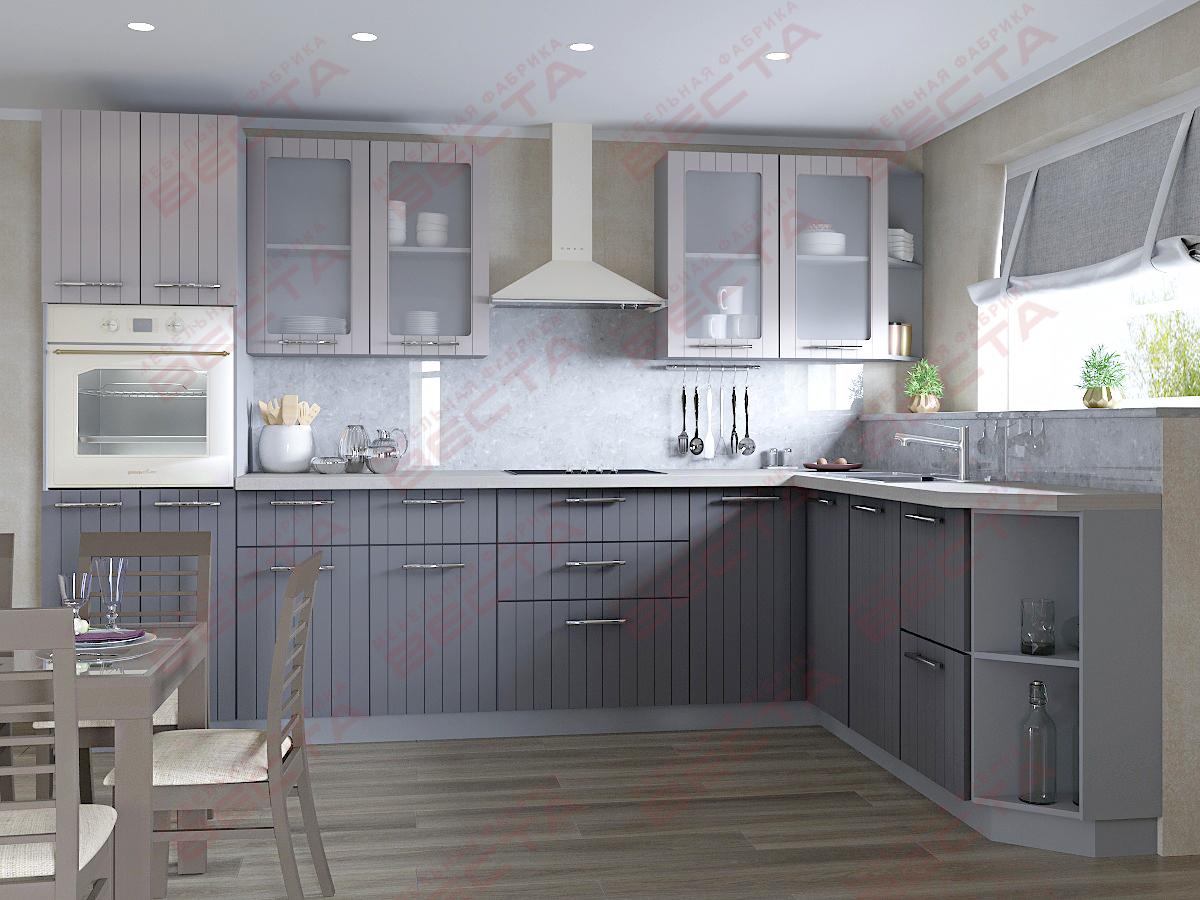 Кухонный гарнитур ОЛЬГА