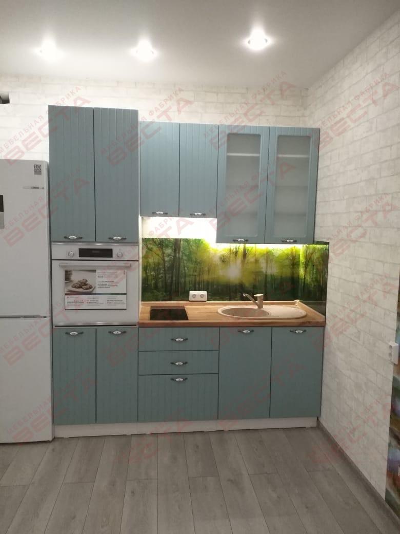 Кухонный гарнитур ОЛЬГА-2