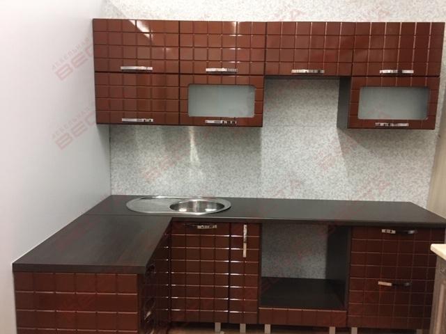 Кухонный гарнитур ПРЕМЬЕР-6