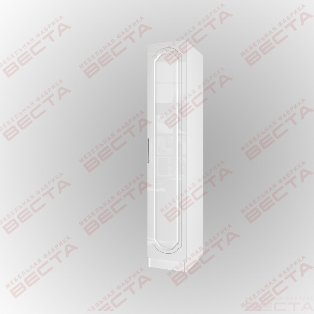 Шкаф 400мм-3