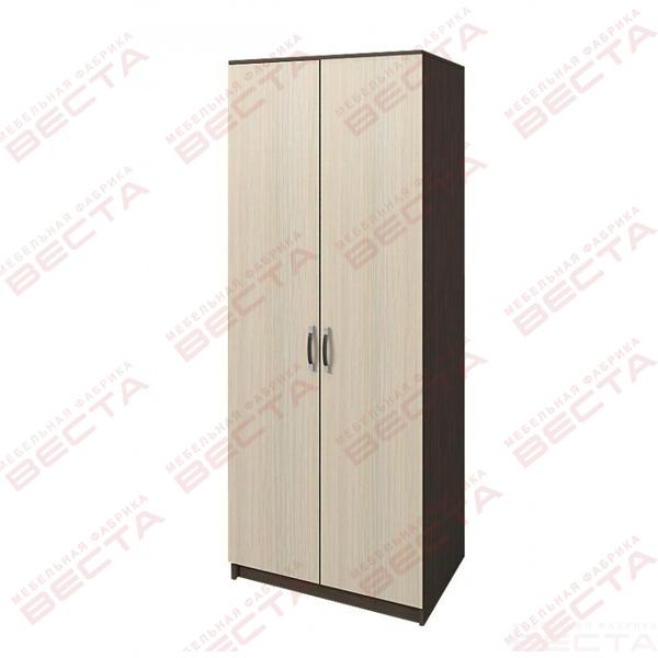 Шкаф 800мм-1
