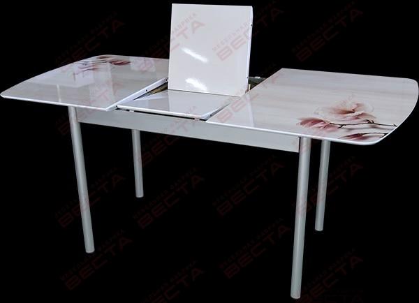 Стол раздвижной-1
