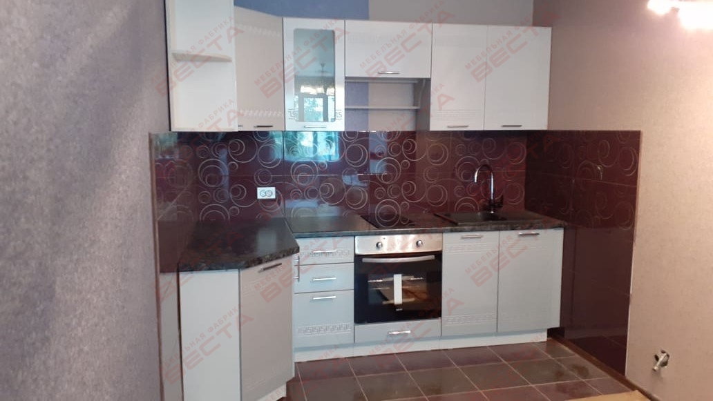 Кухонный гарнитур СОФИЯ-6