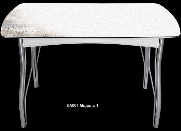 Стол нераздвижной Bon Appetit-3