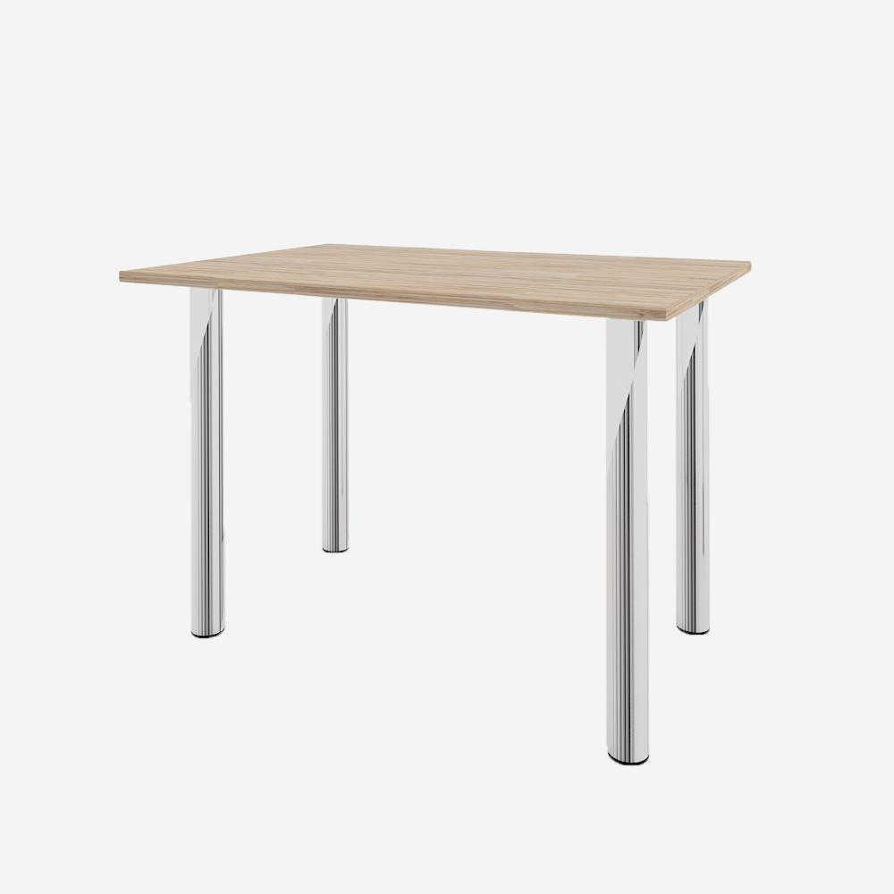 Стол кухонный-3