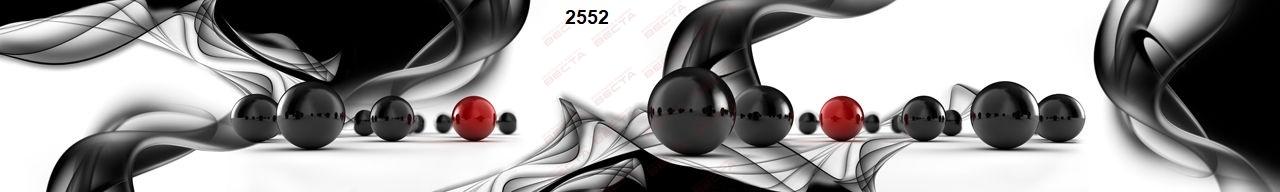 Фартуки МДФ-37