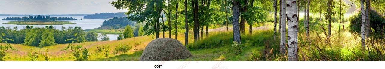Фартуки Природа,пейзажи-17
