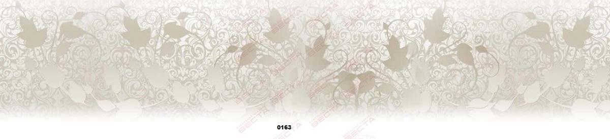 Фартуки Абстракция,текстуры,фоны-33