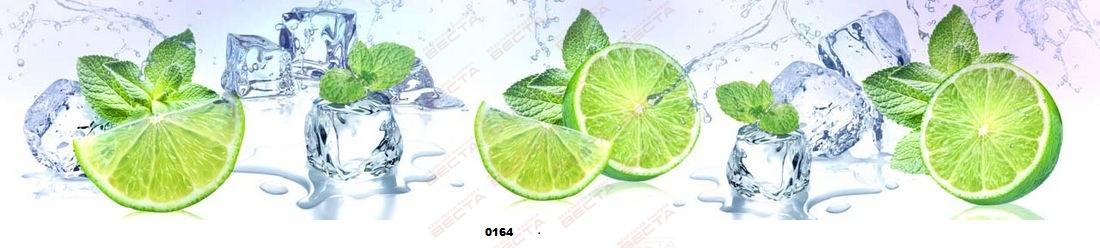 Фартуки Еда, напитки,фрукты,ягоды-5