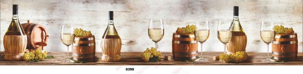 Фартуки Еда, напитки,фрукты,ягоды-8