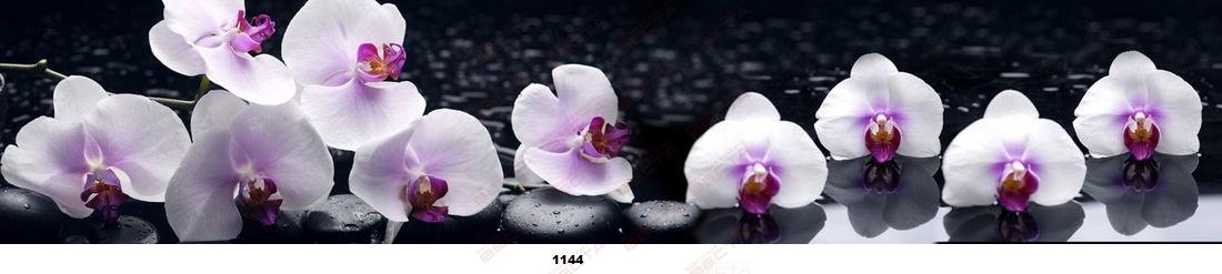 Фартуки Цветы-29