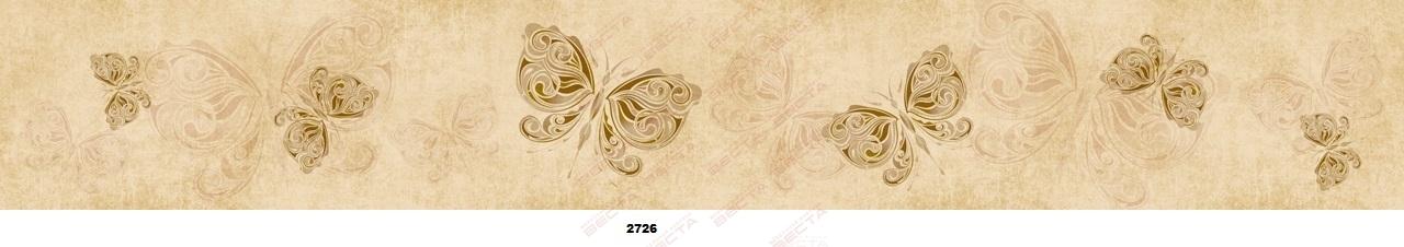 Фартуки Абстракция,текстуры,фоны-15