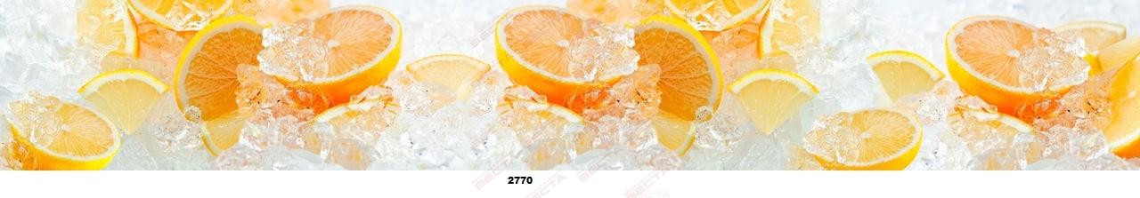 Фартуки Еда, напитки,фрукты,ягоды-18