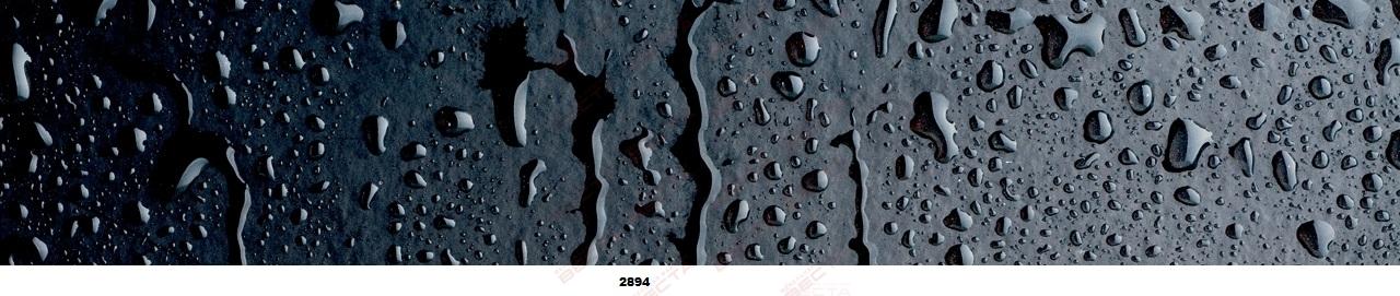 Фартуки Абстракция,текстуры,фоны-13