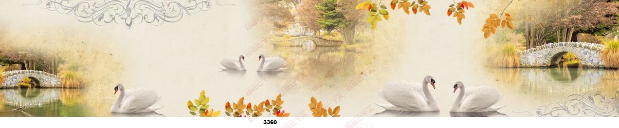 Фартуки Природа,пейзажи-3