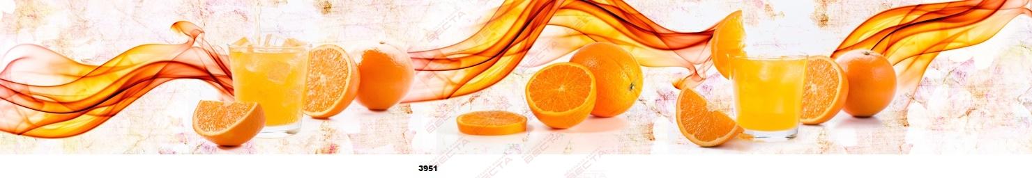Фартуки Еда, напитки,фрукты,ягоды-21