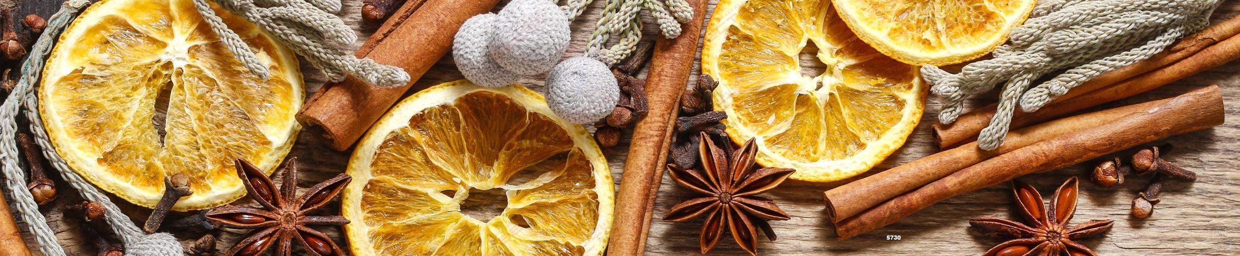 Фартуки Еда, напитки,фрукты,ягоды-24
