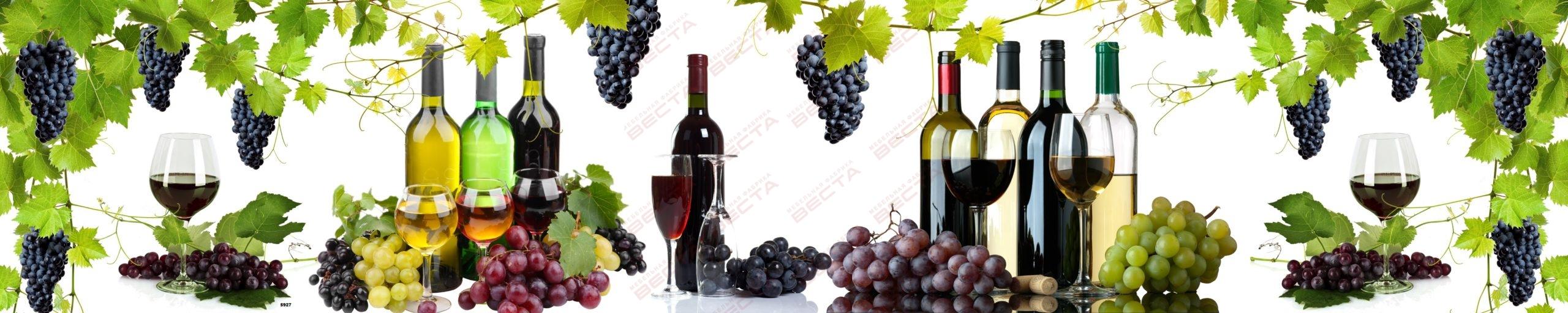 Фартуки Еда, напитки,фрукты,ягоды-26