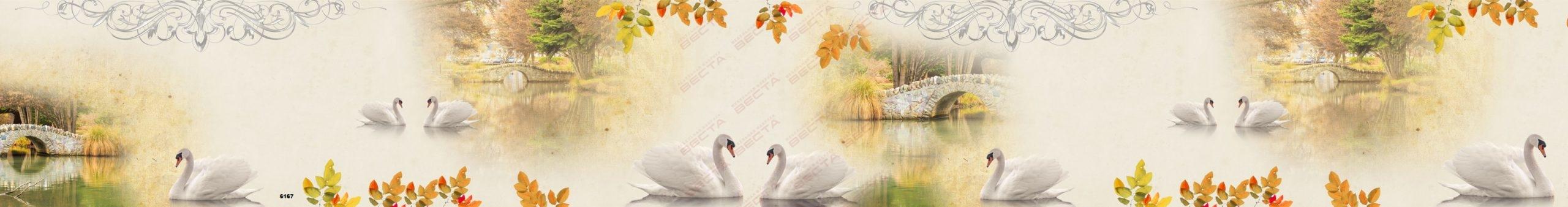 Фартуки Природа,пейзажи-1