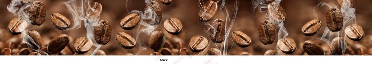 Фартуки Кофе, чай, сладости-3