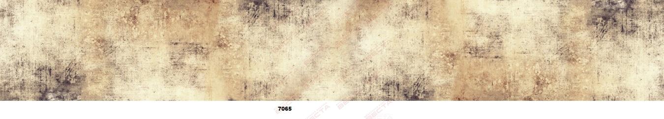 Фартуки Абстракция,текстуры,фоны-1